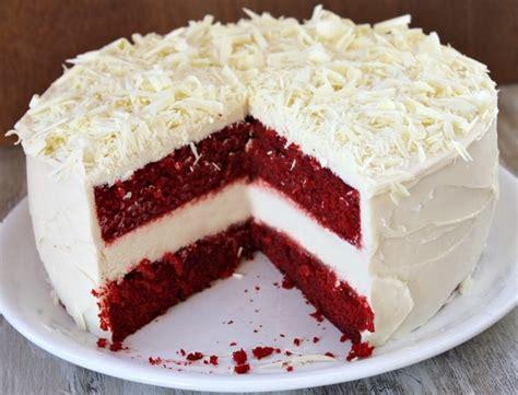contoh resep kue  bahasa inggris  mudah