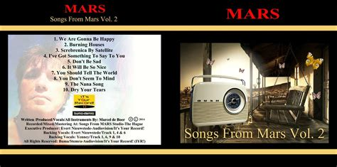 the billion year song of the martian volume 1 books home www songsfrommars nl