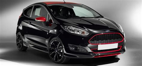 small ford cars the top 10 best small cars on sale in the uk carwow