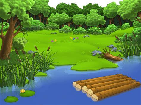 imagenes de paisajes naturales infantiles imagenes de paisajes hermosos infantiles imagui