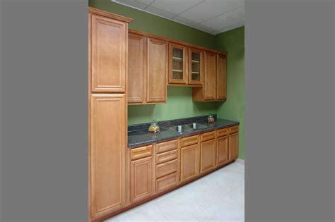 studio 41 kitchen cabinets studio 41 cabinets chicago 100 images studio 41 home