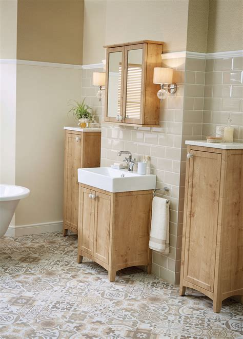 Jmi Bathrooms by Fitted Bathrooms Bristol Bespoke Bathroom Design And