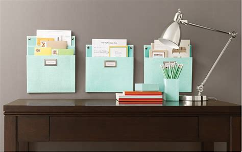 stationery with martha stewart home office is