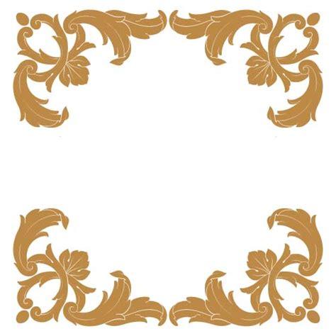 baroque designs 28 baroque designs gallery for gt simple baroque