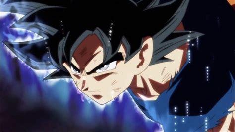 imagenes de goku transformado en la doctrina egoista goku la doctrina egoista me gusta el anime