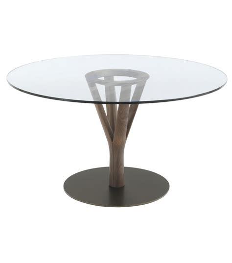 porada tavoli timber porada tavolo milia shop