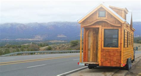 colorado small house come to the first annual tiny house festival the