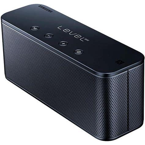 Speaker S11musik Mini Box price history for samsung level box mini portable speaker find the best price