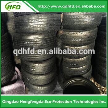 buy used tires buy used tires direct from china used tires export germany