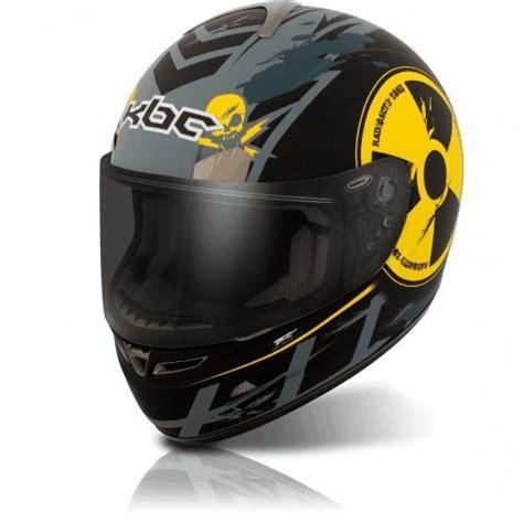 Helm Kbc Racing kbc helmets reviews shopping kbc helmets reviews