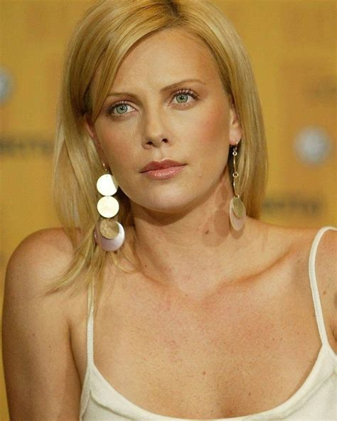 50 Photos Of Charlize Theron by Maravillosa Imagen A Charlize Theron Now Added 50 Pin