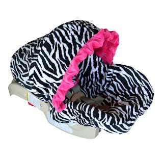 zebra print baby car seat covers nanny deprived reviews toddler car seat covers