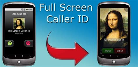 screen caller id apk free hd screen caller id 2 5 0 paid apk android ruthrakumar inmizomic s