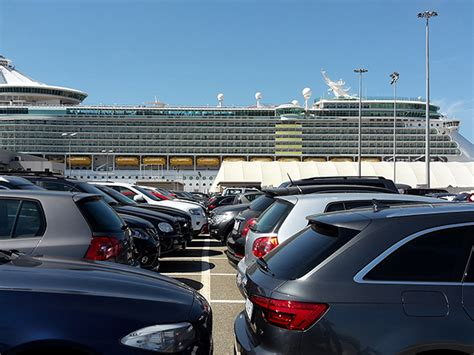 porto civitavecchia parcheggio i parcheggi mobility civitavecchia