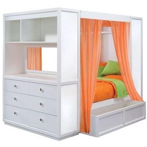 bed dresser combo children s bed and bookshelf dresser combo i love it