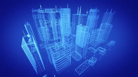 architecture blueprint stock video 765691 hd stock footage abstract multi colored horizontal stripe background loop