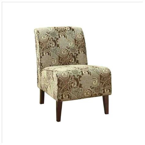 Swivel Accent Chair by Swivel Accent Chair Decor Ideasdecor Ideas