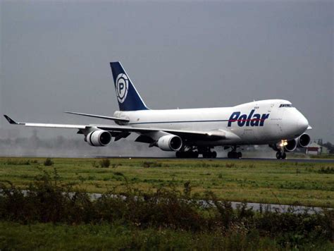 polar air cargo appoints new coo air cargo week