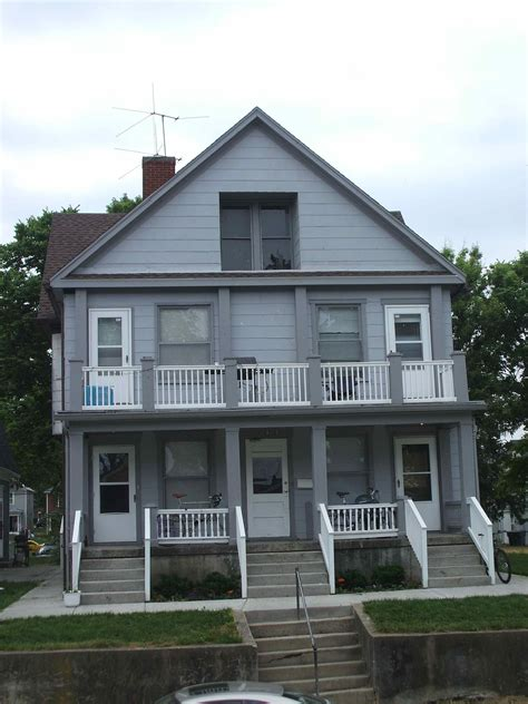 Ud Landlord Housing Home Page