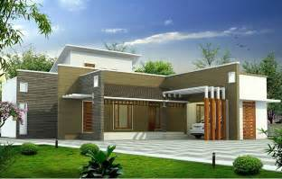 best single floor home designs collection homezonline