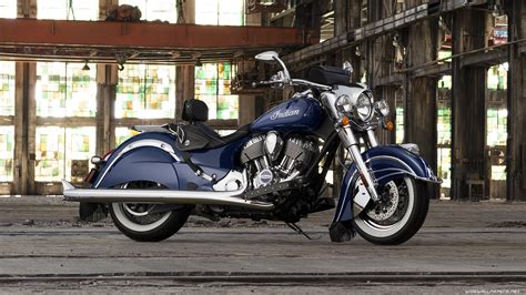 Motorcycle Wallpaper 4k by Indian Chief Classic Motorcycle Desktop Wallpapers 4k Ultra Hd