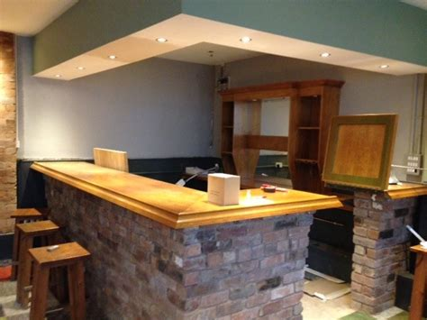 surface pattern design jobs west midlands master class joinery 100 feedback carpenter joiner