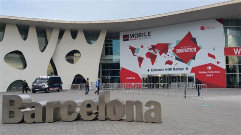 mobile phone congress phones to expect at mobile world congress 2018 pcmag