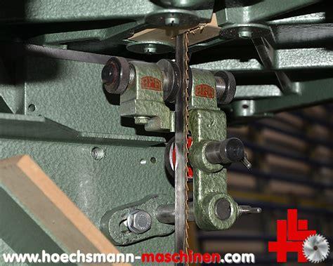 Gebrauchte Roller Kaufen Was Beachten by Hema Bands 228 Ge Sr 500 Gebraucht Von Hoechsmann Maschinen