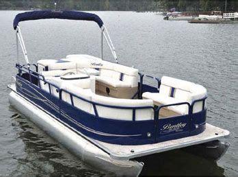 pontoon boat rentals ocean city nj boat rental bentley pontoon cruiser ocean city