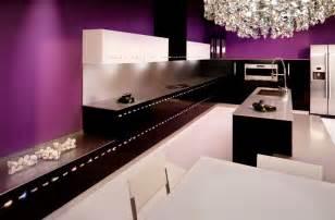 auro la cuisine de luxe swarovski luxuo luxe