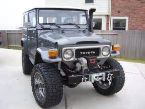 Toyota Fj40 For Sale By Owner Toyota Fj40 For Sale Cebu Toyota Fj40 For Sale Craigslist