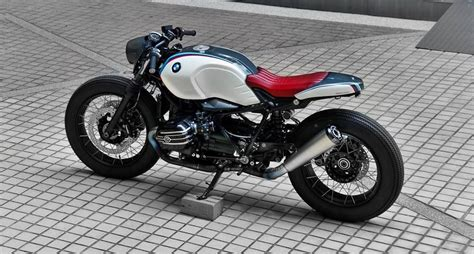 Bmw Motorrad France Accessoires by Dakar Motorcycle Accessories Studio Home Facebook