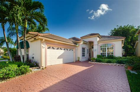 mission bay homes for sale boca raton florida