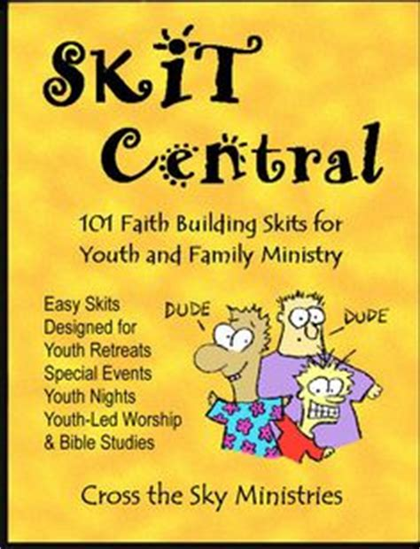 Church Program Ideas For Youth - 1000 images about faithful journey on object