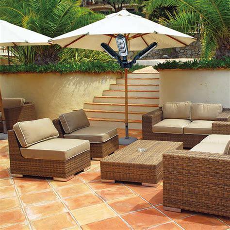 hunt outdoor furniture 30 modern outdoor furniture designs
