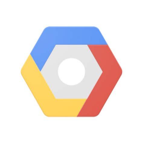 google images cloud google cloud youtube