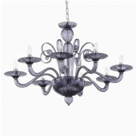 kronleuchter modern chrom kronleuchter metall chrom glas grau modern kaufen bei