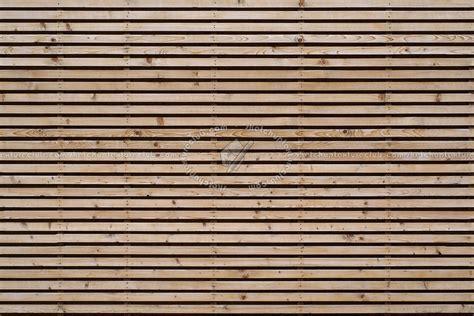 Wood decking texture seamless 09243