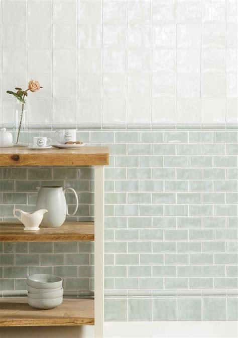 25 best ideas about glazed tiles on pinterest patterned