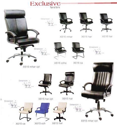 Kursi Kantor 01 www kursikantor77 distributor kursi meja dan partisi kantor