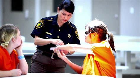 Lubbock County Search Lubbock County Inmate Orientation