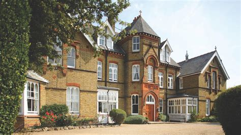 st care home westgate on sea kent luxury