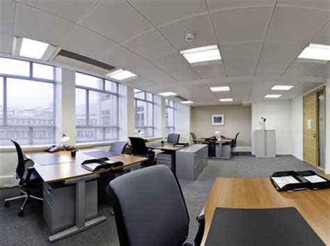 Regis Office Space by Rent Office Space In Manchester House Regus In