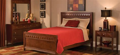 davis international bedroom furniture raymour and flanigan furniture davis international