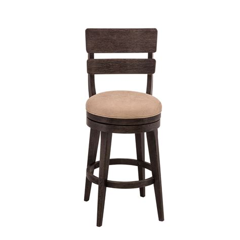 26 Inch High Counter Stools by 19765911 828 1 Jpg