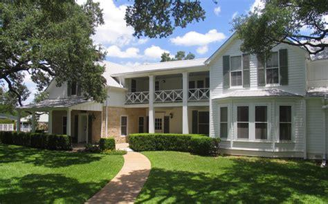 touring the white house touring the texas white house lyndon b johnson national historical park u s
