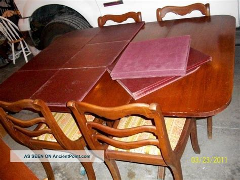 Dining Room Table Leaf Covers by Dining Room Table Leaf Covers Dining Table Dining Table