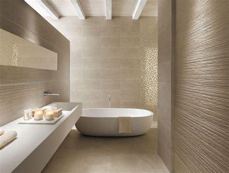 textured bathroom tiles textured bathroom walls by fcp ceramics bathroom tiles
