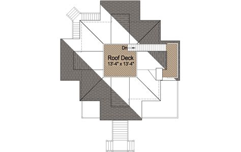 roof deck plan foundation roof deck plan foundation roof deck plan foundation 100