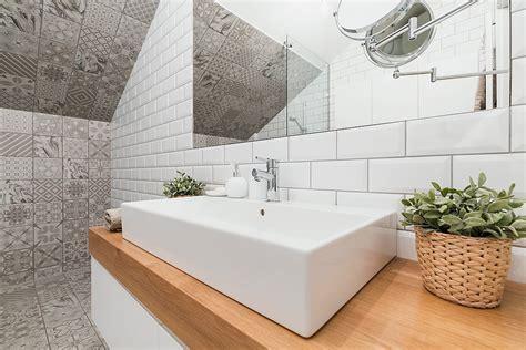 Badezimmer Modern by Moderne Badezimmer Trends Ideen